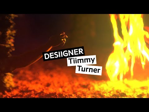 Desiigner - Tiimmy Turner (Official Timmy Turner Lyrics)