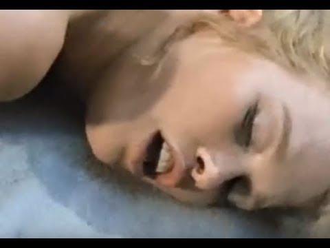 The Ecstasy Girls (1979) - Trailer [edited]