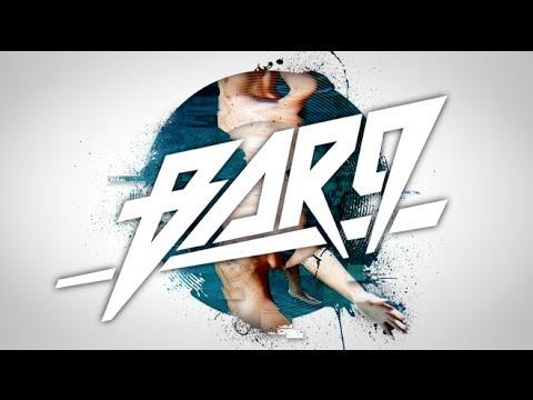 BAR9 & Datisk - Droid
