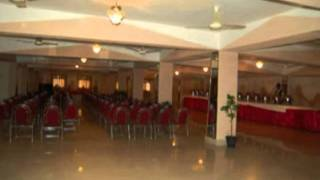 Banquate & Conference Hall in Hotels Raipur