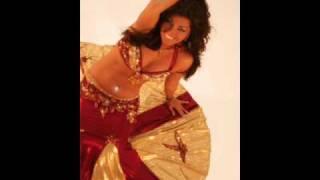 Khaled Zaki - El Wad Da Men ((Lalalalalalala)) - Bellydance Music