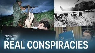 worst-us-war-conspiracies-that-are-real