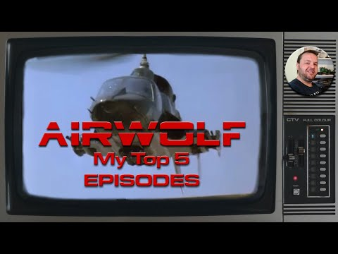 Airwolf android game youtube.