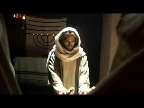 The BIBLE miniseries 2013 DISC3 kap8