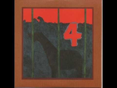 Robert Wyatt - 5 EPS: Nº4 Animals