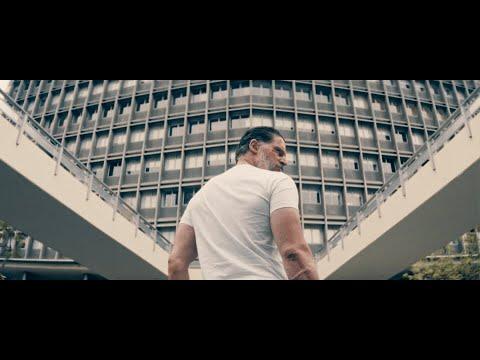 Archenemy (2020) Official Trailer HD