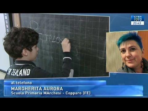 Mostra - L'Accademia della Crusca e i 400 anni del suo Vocabolario (settembre-dicembre 2012) from YouTube · Duration:  7 minutes 28 seconds