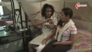 Download Video MyHEALTH : Akibat Seks Luar Nikah MP3 3GP MP4