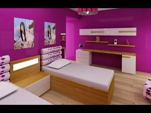 2019 Boya Renkleri Konya Boya Dekorasyon Tel05468670624 Youtube