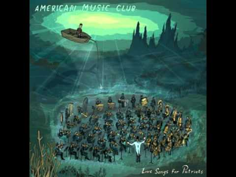 American Music Club - Another Morning