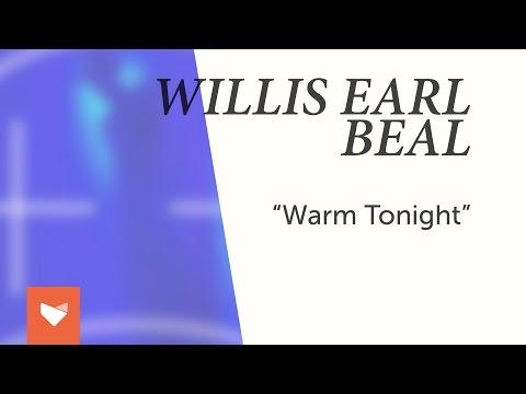 "Willis Earl Beal - ""You Got Away."""