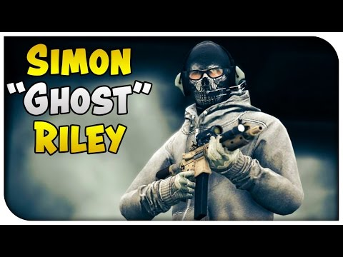 """GTA 5 Online - How To Make """"Ghost"""" Outfit! (3 New Clothing ..."""