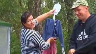 Рыбалка на Ахтубе 2015
