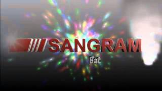 sangram 2013 video anim.mp4