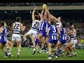 Box Hill VS Northern Blues  Aussie-rules Today Live