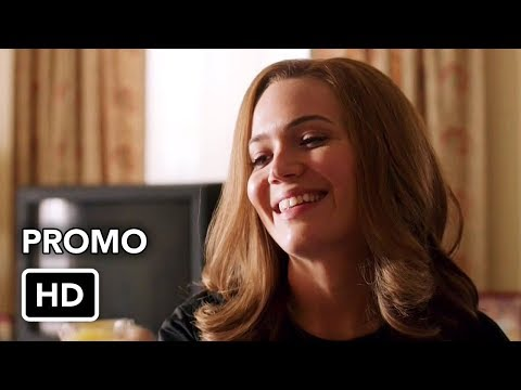 Download Youtube: This Is Us - NBC TV series
