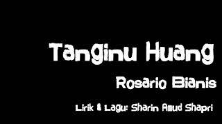 Download lagu Tanginu Huang Rosario Bianis