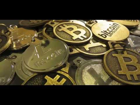fare bitcoin gratis