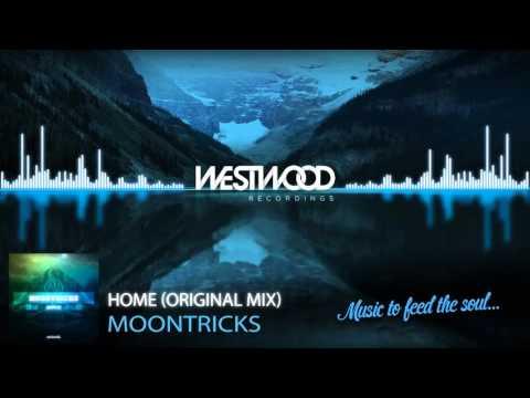 Moontricks - Home