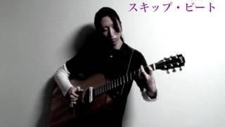 ギタリスト森本章裕の公式チャンネルでは オリジナル曲のほか洋楽・邦楽...