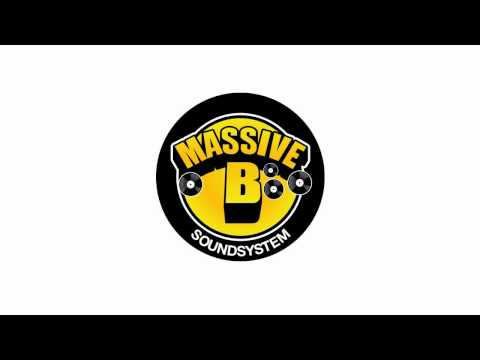 Massive B Sound System 96.9 (GTA IV)