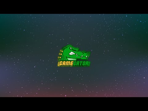 Game Gator - Game Reviews, Trailers, Walkthroughs, News, Guides, Solution & Recommended