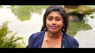 Margazhi poove original audio May Madham -puberty 2017