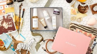 Birchbox: The Perfect Gift For Everyone On Your List This Season thumbnail