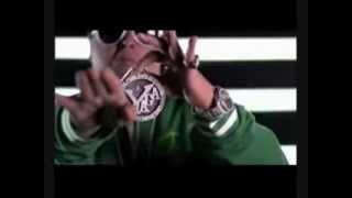 Yaga & Mackie Ft Arcangel - Nada Va A Pasar (Official Video HD)
