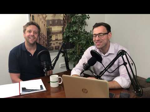 Episode 16: Replacing The Feed-In Tariff - The Smart Export Guarantee