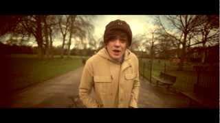 Frankie Cocozza - Catastrophic Casanova Video thumbnail