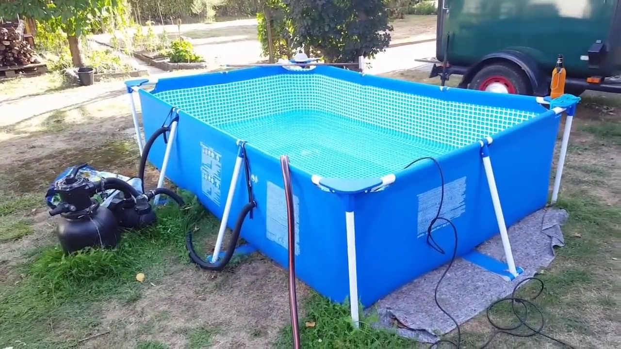 Pool Best Multitabs Multitabs Pool Spar Set Cristal Multitabs G Kg In Testkit Pool