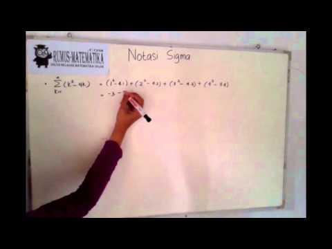 cara-mudah-mengerjakan-notasi-sigma-dan-contoh-soalnya