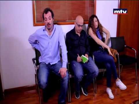 Mafi Metlo - Episode 23 - لبناني أصيل thumbnail