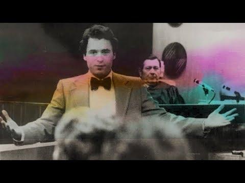 Ted Bundy - Summertime Sadness