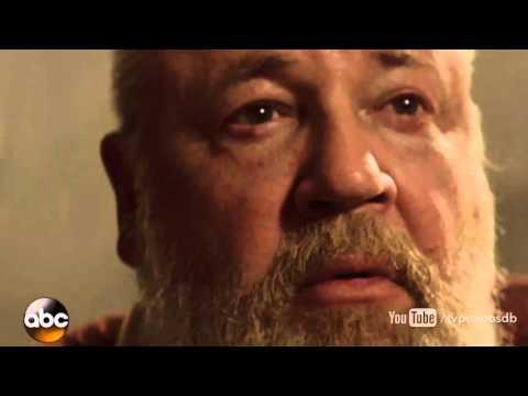 Цари и пророки 2 сезон дата выхода серий