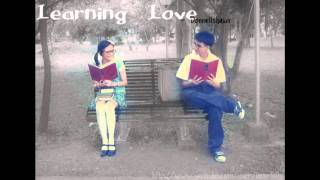 Learning Love - Donnellshawn w/lyrics+download