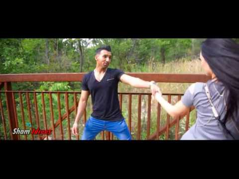 Sham Idrees    BOLLYWOOD VS REALITY Latest 2016  WHD World