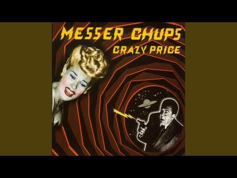 messer chups make music but not trash