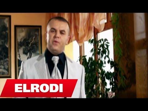 Mariol Rrapaj - Ku linde eshte me ngrohte (Official Video HD)