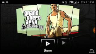 [200mb]download gta san andreas lite on android (100% working) proof