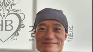 소음순수술전후사진 어디서 보실라고요? 김앤방에서 보실수…