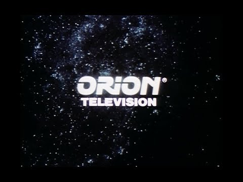 Mace Neufeld Productions/Barry Rosenzweig Productions/Orion Television (1985)