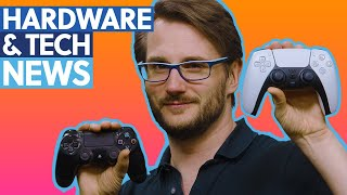 Neues Update für PlayStation 4 & 5 Besitzer | Hardware- & Tech-News