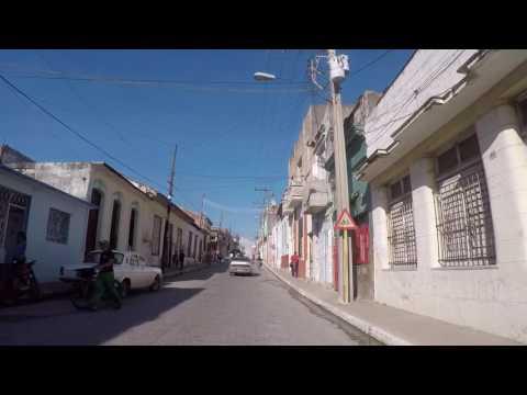 Cuba Santa Clara, Gopro / Cuba Santa Clara, Gopro