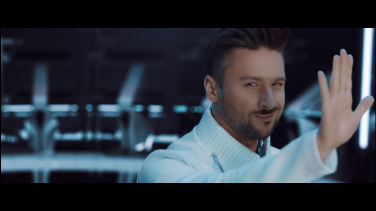 Онлайн радио. Европа Плюс (Europa Plus). Вести FM. Сергей Лазарев...