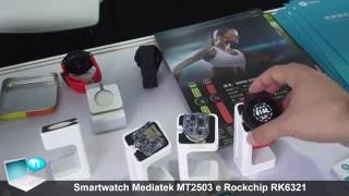 Xiaomi Amazfit Watch aka Shenzhen Alpha Smartwatch 2G 3G con Mediatek MT2503 e Rockchip RK6321(http://notebookitalia.it/smartwatch-mediatek-mt2503-rockchip-rk6321-23589 Segui Notebook Italia per essere informato in anteprima su fiere ed eventi e sugli ..., 2016-05-24T10:06:32.000Z)