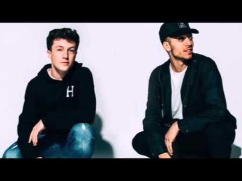 Love Robbery by Kalin and Myles ~Speed Up~