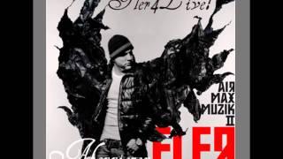 Fler - 2011 (HQ)