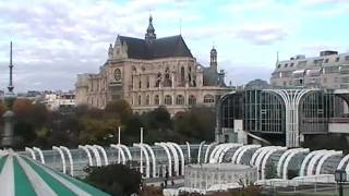MOV004   экскурсия по Парижу.(, 2010-12-19T06:24:11.000Z)